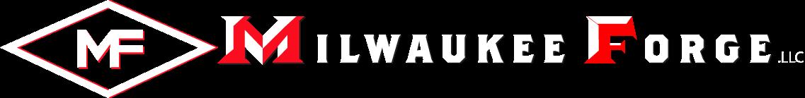 Milwaukee Forge Logo